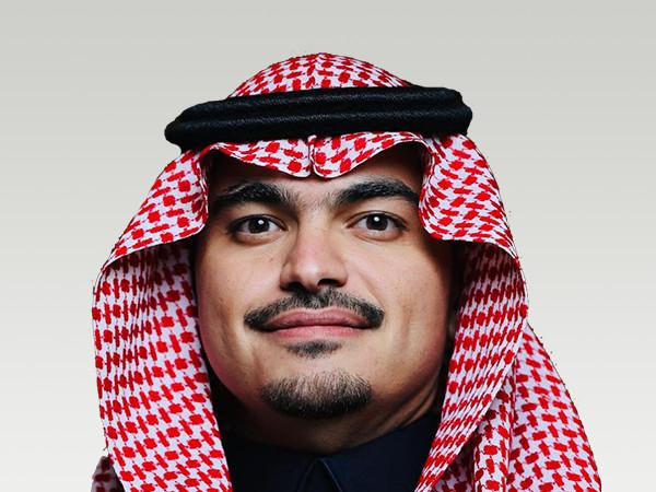 عبدالله العجاجي