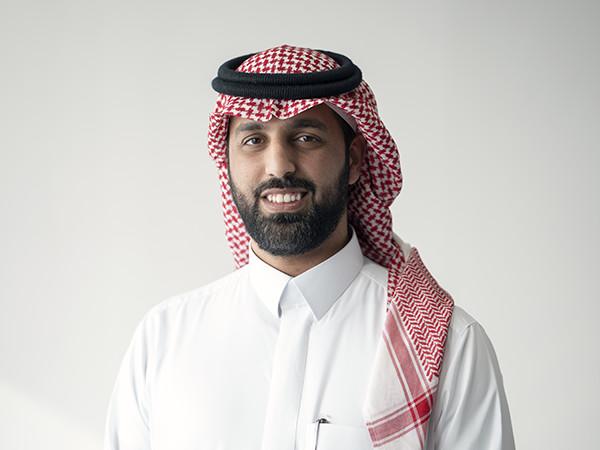 عبدالعزيز العدواني