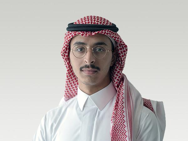 أحمد القصبي