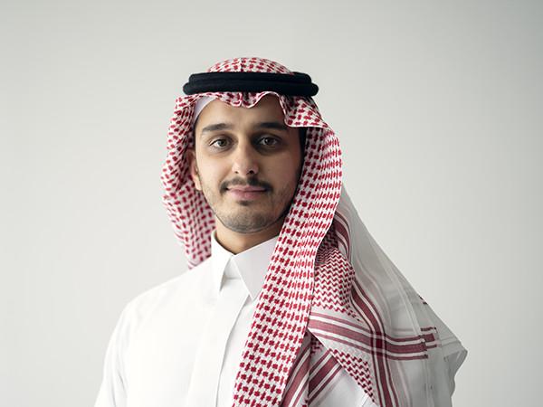 عبدالعزيز السياري